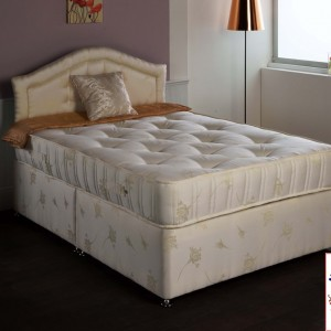 luxury-supreme divan